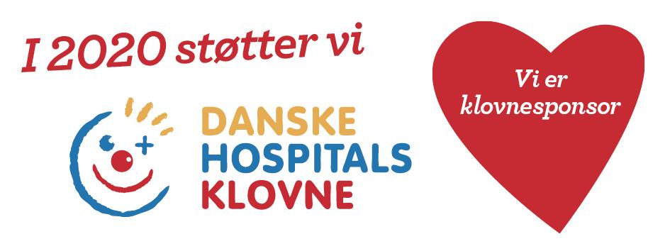 Klovnesponsor_DHK_Stoette_2020_HVID_80x30mm_Klovnesponsor_(1).jpg