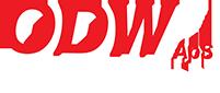 ODW logo